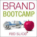 "Post image for Calling all dreamers and ""doers"": Brand Bootcamp is here!"