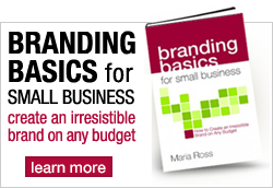 Branding Basics - buy the book