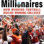 Saturday-MIllionaires-Book