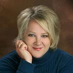 Red Slice Testimonial Tracy Larson