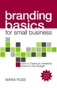 BrandingBasics-2ndEdition-Front-560x865