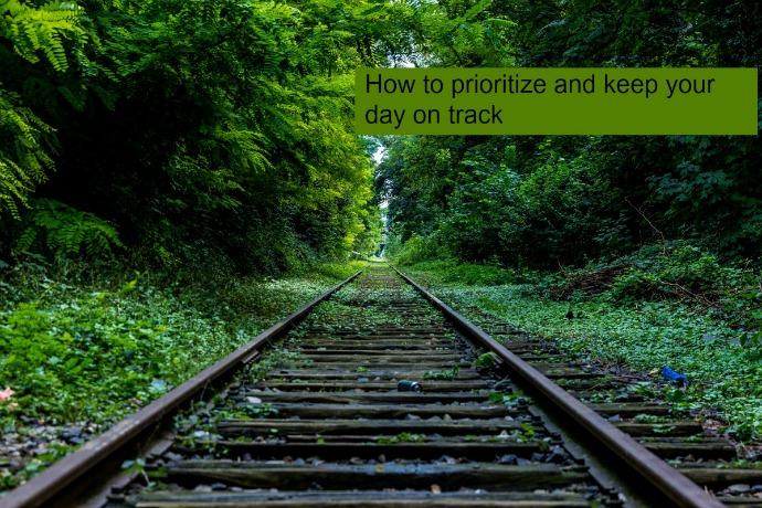 10-14-14 Prioritize (blog)