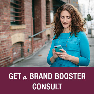 Brand Booster Consult