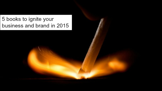 1.6.15 ignite your business (blog)