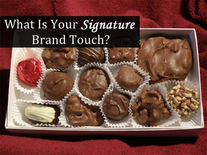 11.25.15 Signature-Brand-Touch-Blog