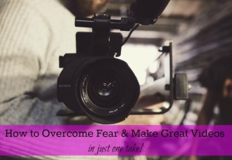 How to Make Great Videos: An Interview with Nathan Agin