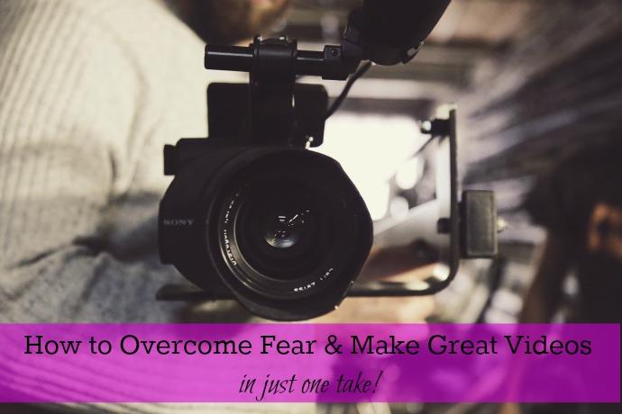 Blog-VideoCamera-LauraLeeMoreau