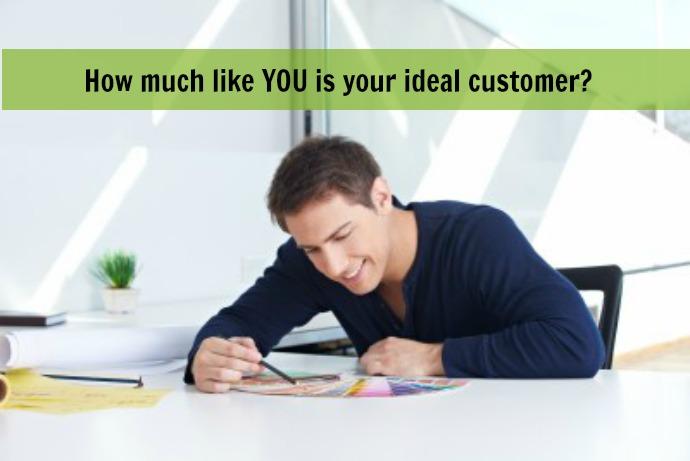 ideal-customer