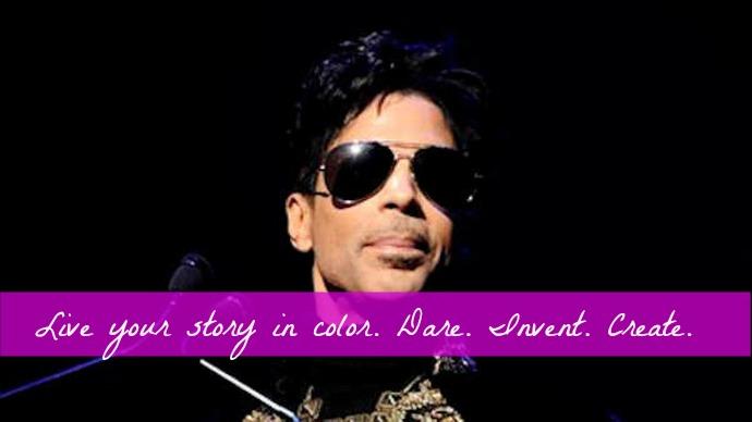 B-Prince-Death