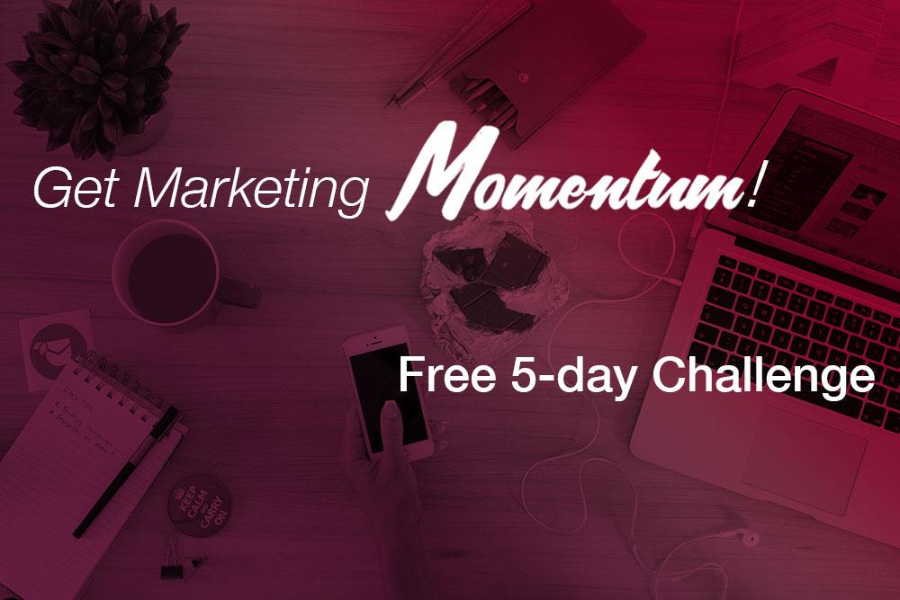 redslice_momentumgraphic-2