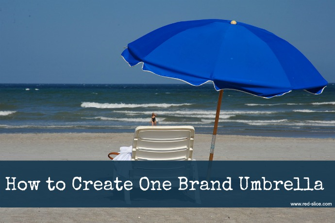 07.12.16 One Brand (Blog)