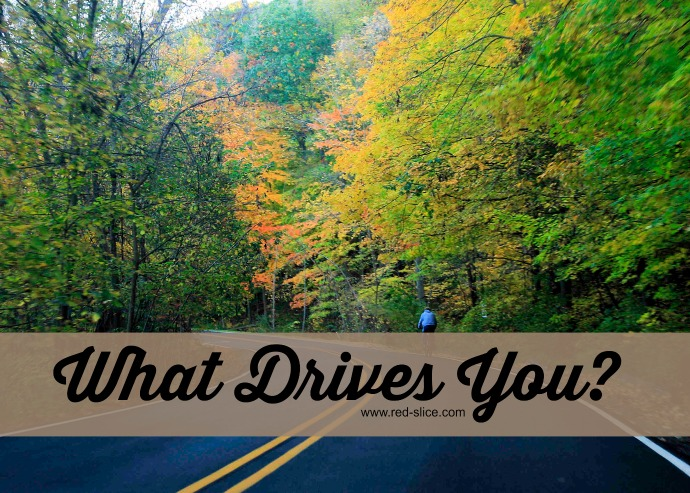 08.04.16 What Drives You (Blog)