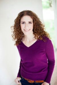 maria-ross-headshot-standing-purple